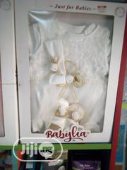 Christening Dress | Children's Clothing for sale in Oyo State, Ibadan South West
