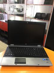 Laptop HP ProBook 6550B 4GB Intel Core i5 HDD 320GB   Laptops & Computers for sale in Oyo State, Ibadan North