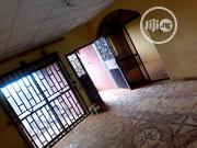 3 Bedroom Flat For Rent | Houses & Apartments For Rent for sale in Oyo State, Ido