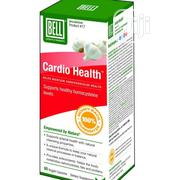 Cardio Health ™ - Helps Maintain Cardiovascular (Heart) Health | Vitamins & Supplements for sale in Lagos State, Ikeja