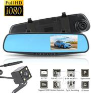 C192 1080p Car Black Box DVR | Photo & Video Cameras for sale in Lagos State, Ikeja