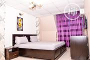 King Room (Ensuite) In Modern Penthouse Apartment | Short Let for sale in Abuja (FCT) State, Asokoro