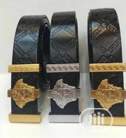 Original New Versace (Imported) | Clothing Accessories for sale in Lagos State, Ajah