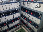 200amps12v Gaston Solar Battery. | Solar Energy for sale in Abuja (FCT) State, Central Business District