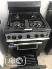 Chest Gas Burner | Kitchen Appliances for sale in Oyo State, Ibadan North