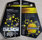 Nano Liquid Screen Protector For Smartphones | Accessories for Mobile Phones & Tablets for sale in Lagos State, Lagos Mainland