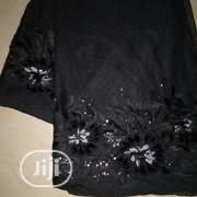 Bale Sample Material | Clothing for sale in Rivers State, Port-Harcourt