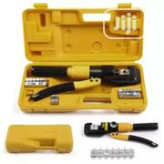 Hydraulic Cable Crimper Lug -120mm | Hand Tools for sale in Lagos State, Lagos Island