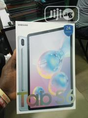 New Samsung Galaxy Tab S 8.4 LTE 128 GB | Tablets for sale in Lagos State, Victoria Island