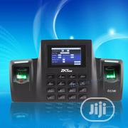 Time Attendance System DS100 - Dual- Sensor + Wi-fi And Battery Backup | Safety Equipment for sale in Lagos State, Ikeja