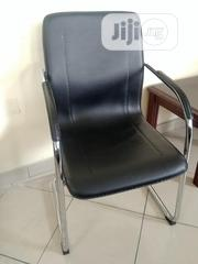 Swivel Chairs/Visitor Chairs | Furniture for sale in Rivers State, Port-Harcourt
