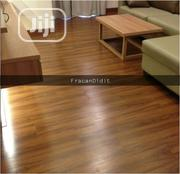 Eco Friendly Vinyl Pvc Floor | Building Materials for sale in Abuja (FCT) State, Guzape District