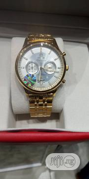 A New Imported Omega Designer | Watches for sale in Lagos State, Ajah