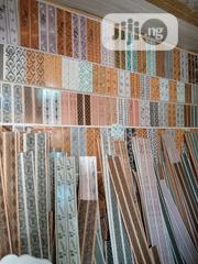 PVC Ceiling | Building Materials for sale in Lagos State, Ikeja