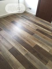 SPC Fibre Flooring (More Durable Than Laminate Floors) | Building & Trades Services for sale in Lagos State, Lekki Phase 1