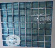 Solid Glass Block | Building Materials for sale in Lagos State, Mushin