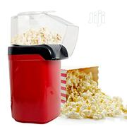 New Electric Hot Air Popcorn Popper | Kitchen Appliances for sale in Lagos State, Ikeja