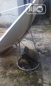 Satellite Dishes 1.8m & 1.5m | Accessories & Supplies for Electronics for sale in Oyo State, Ibadan South West