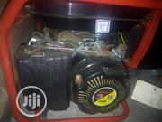 Used But In A Good Working Condition   Electrical Equipments for sale in Abuja (FCT) State, Dakidiya