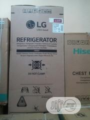 LG Refrigerator One Door | Kitchen Appliances for sale in Abuja (FCT) State, Central Business District