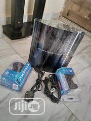 London Used Playstation 3 With Twopads And All The Accessories | Video Game Consoles for sale in Lagos State, Gbagada
