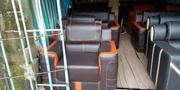 Heavy Hand Chair | Furniture for sale in Oyo State, Ibadan South West