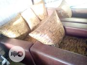 Pillow Chair | Furniture for sale in Oyo State, Ibadan South West