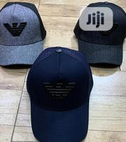 Adidas Face Cap | Clothing Accessories for sale in Lagos State, Lagos Island
