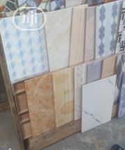 Tiles- 25x40 G/C (Carton Price) | Building Materials for sale in Ogun State, Abeokuta South