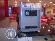 Ice Cream Machine | Restaurant & Catering Equipment for sale in Lagos State, Ojo