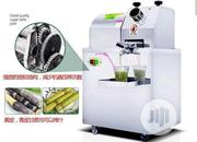 Sugar Cane Machine | Restaurant & Catering Equipment for sale in Lagos State, Ojo