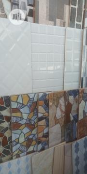 Tiles- 25x40 Crack Wall (Carton Price) | Building Materials for sale in Ogun State, Abeokuta South