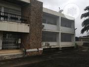 7.2 Acres & Old Buildings With C Of O Along Orita Challenge Ibadan | Commercial Property For Sale for sale in Oyo State, Ibadan South West