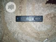 LG Home Theater With DVD Player (Long Speakers)   TV & DVD Equipment for sale in Abuja (FCT) State, Central Business District