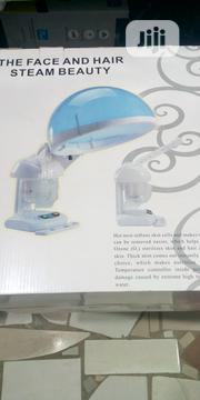 Facial And Hair Steamer | Salon Equipment for sale in Lagos State, Lagos Island