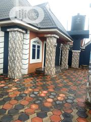 Sleeky House For Sale Loaded,Water,Eletricty,4rooms,Kitchen,Toilet, | Houses & Apartments For Sale for sale in Imo State, Owerri