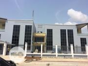 New & Spacious Office Complex for Lease At Lekki Phase 1. | Commercial Property For Rent for sale in Lagos State, Lekki Phase 1