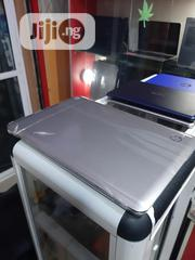 Laptop HP Pavilion Dv6 8GB Intel Core i7 HDD 640GB | Laptops & Computers for sale in Lagos State, Ikeja