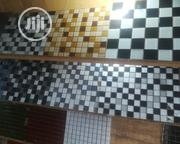 Mosaic Tiles | Building Materials for sale in Lagos State, Amuwo-Odofin