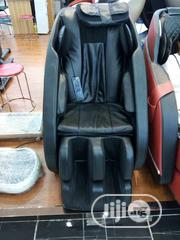 Massaging Chair | Sports Equipment for sale in Lagos State, Ojo