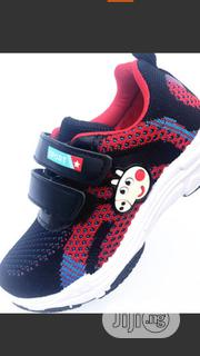 Lovely Unisex Sneakers For Kids | Children's Shoes for sale in Lagos State, Egbe Idimu