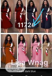 Ladies Beautiful Wears For All Occasions | Clothing for sale in Rivers State, Port-Harcourt