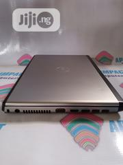 Laptop Dell Vostro 3500 4GB Intel Core i7 HDD 1T | Laptops & Computers for sale in Lagos State, Mushin
