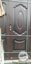Turckey And China Doors | Doors for sale in Lagos Mainland, Lagos State, Nigeria