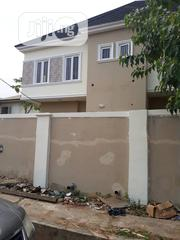 Newly Built 4 Bedroom Duplex At Magodo Phase1 Isheri | Houses & Apartments For Sale for sale in Lagos State, Magodo