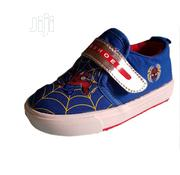 Children Sneaker - 001 | Children's Shoes for sale in Lagos State, Isolo