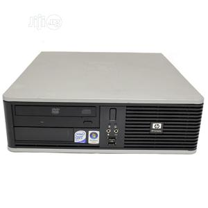 Desktop Computer HP 2GB Intel Core 2 Duo HDD 160GB