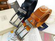 100% Leather Belts | Clothing Accessories for sale in Lagos State, Lagos Island