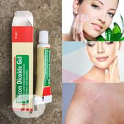 Silicone Gel - Scar, Mark, Wound, Wrinkle, Pox, Burn, Keloid, Pimples   Skin Care for sale in Lagos State, Lagos Mainland