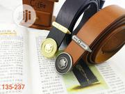 Copulate Belts | Clothing Accessories for sale in Lagos State, Lagos Island
